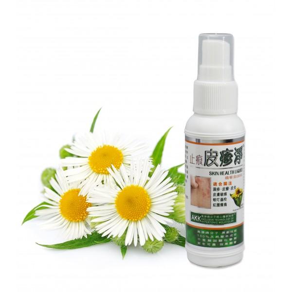 Skin Health Liquid