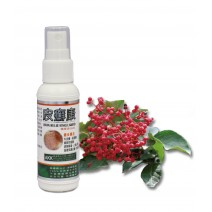 Skin Relieving Liquid